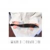 【HAIR DONATION】 切った髪を寄付するという選択肢 (JHDAC編)